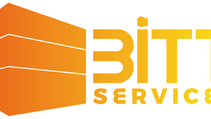 BITT Services partners with ARFID AWARENESS UK