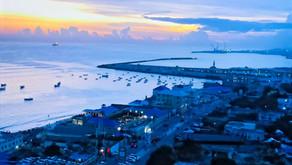 Somalia Best Beaches (with video)