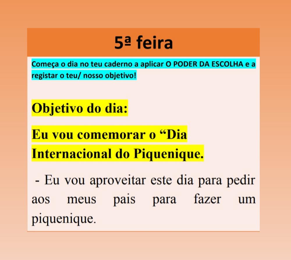 #Coachingeducativo #natureza #piquenique #alimentaçãosaudável #saúde #liberdade #arlivre