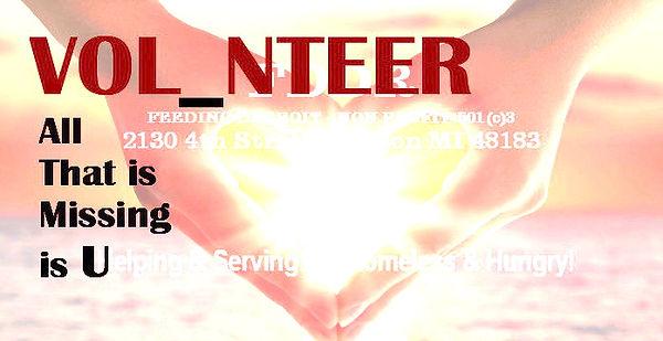 volunteer needed-3.jpg