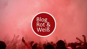 Sporting Lissabon - SL Benfica 0:2