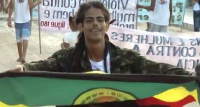 Polícia Civil indicia PMs pelo homicídio do ativista Pedro Henrique