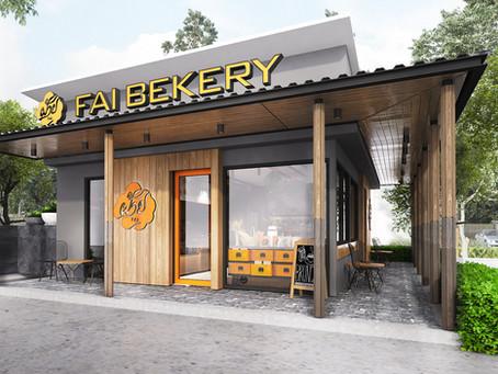 FAI BAKERY