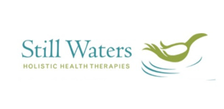 Still Waters Holistic Health Therapies