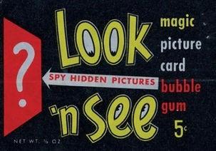 Look N' See 5 cent 1952.jpg