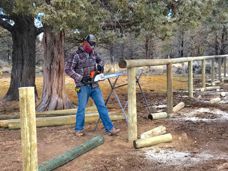 Looking for quality Horse Fence?
