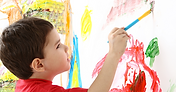 Дали дадилките ги исполнуваат потребните критеруми за чување деца?