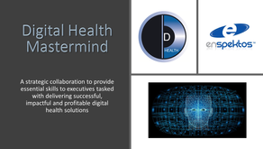 The Digital Health Mastermind: Implementing Innovation