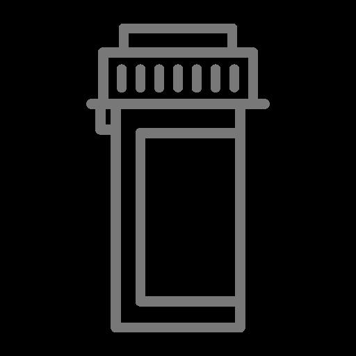5864859 - disease drug medicine prescription