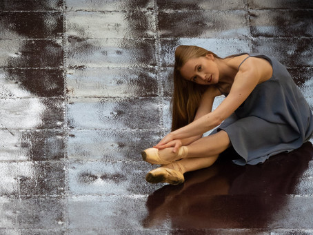 Recovery and stretching: top tips