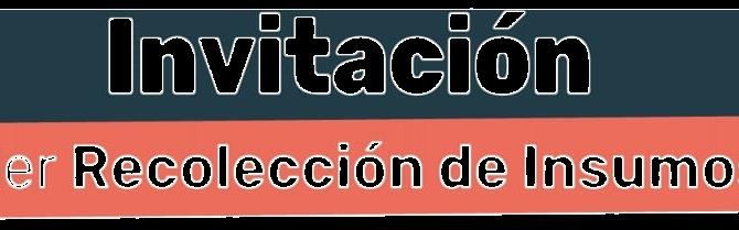 Avanza recolección de insumos en Guayabal, esta vez Gobernanza y Gobernabilidad y Medellín Me Cuida