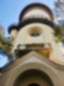 Front of WT.jpg