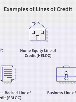 Line of Credit (LOC)