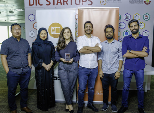 Modaris Selected as Red Herring Top 100 Asia 2019 Winner.
