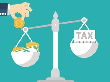 Fundo de Investimentos (Parte 2) - Taxas, Tributações e Dinâmicas