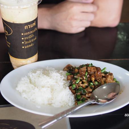 Visit Northern Thailand