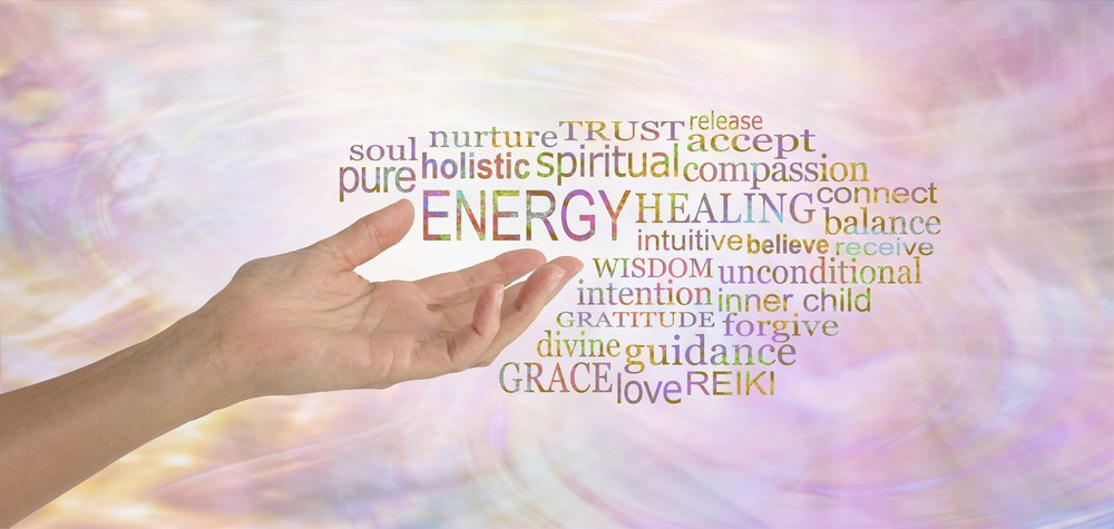 In One's Element Reiki Healing Hypnotherapy Energy Love Holistic