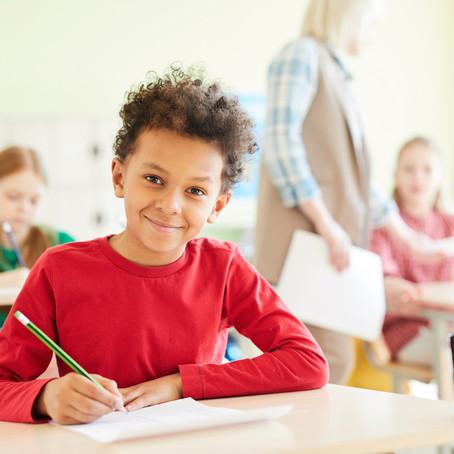 Volta às aulas: a importância das avaliações diagnósticas