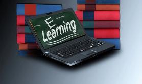 Future of E-Learning in India