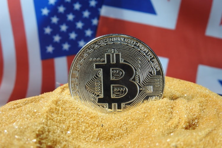 aprende cómo se define el precio de bitcoin