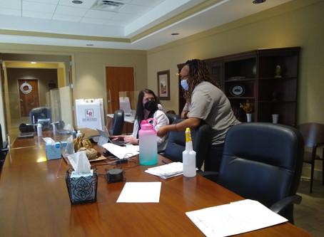 October 19 - Medicare Enrollment Event in Opelika, AL