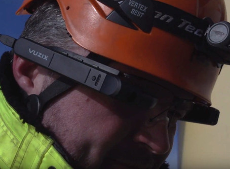 How to Choose the Right AR Headset