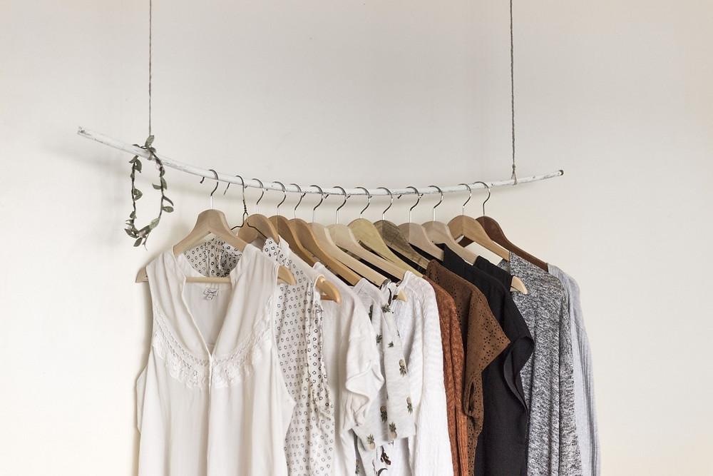 Наиболее частые ошибки в обращении с качественной одеждой и как их избежать