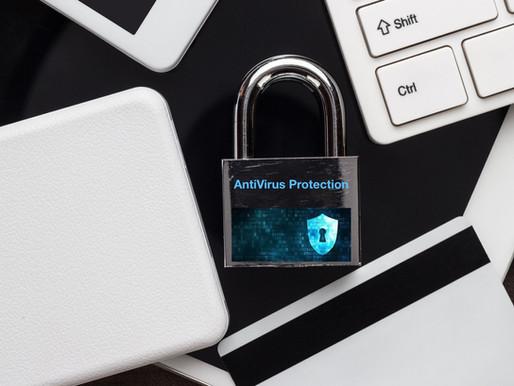How do I Select Antivirus Software?