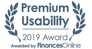 prix 2019 expérience utilisateur premium seeqle