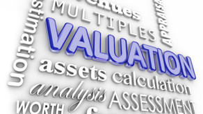 Enterprise Value and Equity Value - What is the Difference?