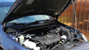 Small Things to Maintain Your Car Properly