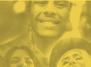 VOCÊ É PARTE DA HISTÓRIA: BRASIL PELA DEMOCRACIA E PELA VIDA - DOMINGO (13/9), A PARTIR DAS 15H