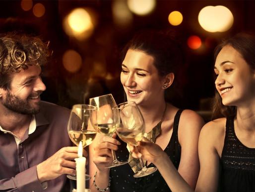 4 Curiosidades que quizá desconocés del vino