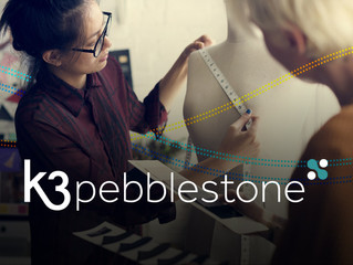What's new in pebblestone|fashion 2017?