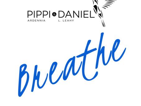 Breathe Album Release