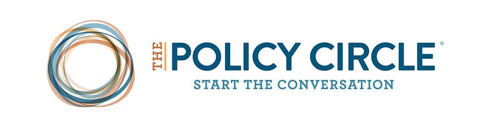 Policy Circle logo