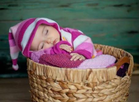 L'impatto della maternità nella mia vita lavorativa