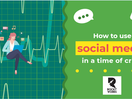 3 Tips for Using Social Media in Crisis
