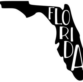 Florida OSOW permits