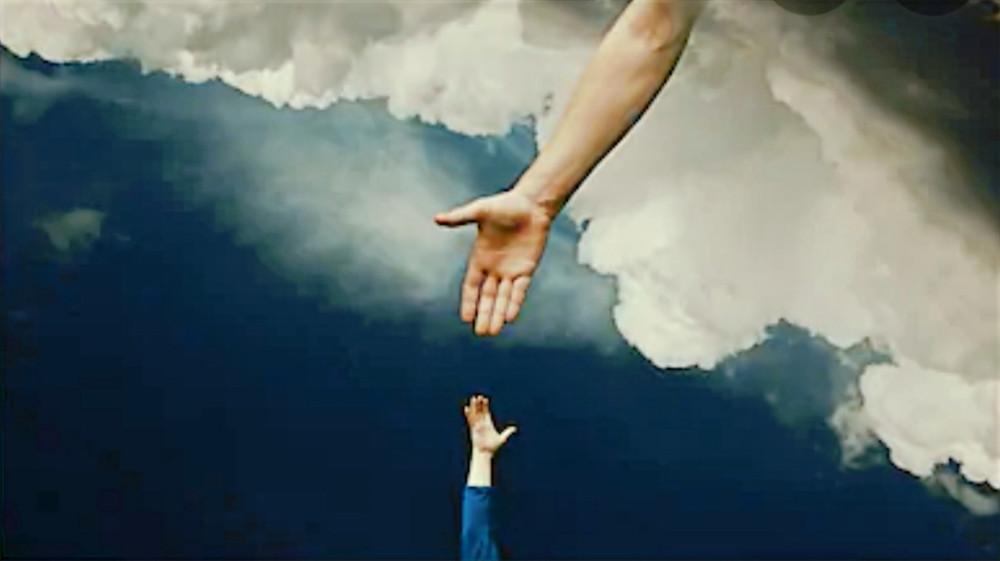 Mindset: The Secret Of MY MIND AND MY GOD