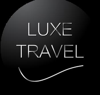 Luxe Travel - Passaporte dos Sonhos