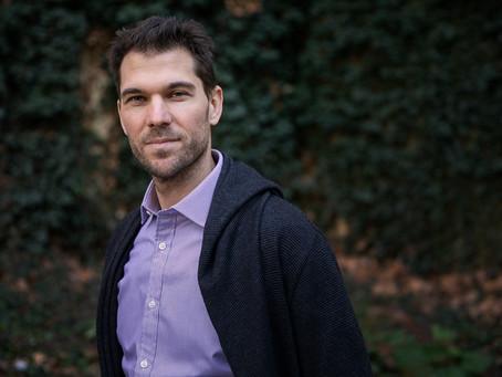 MUDr. Jan Vojáček: Integrální medicína 21. století