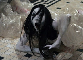 How To Watch Ju-On (The Grudge) - A Guide