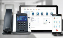 Linked Communications now Partnered with RingCentral