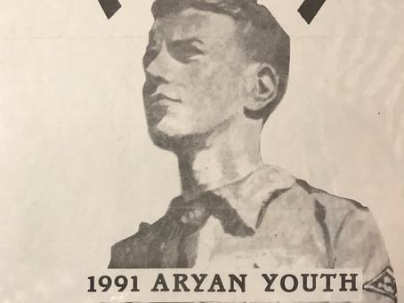 Aryan Youth (AYA)