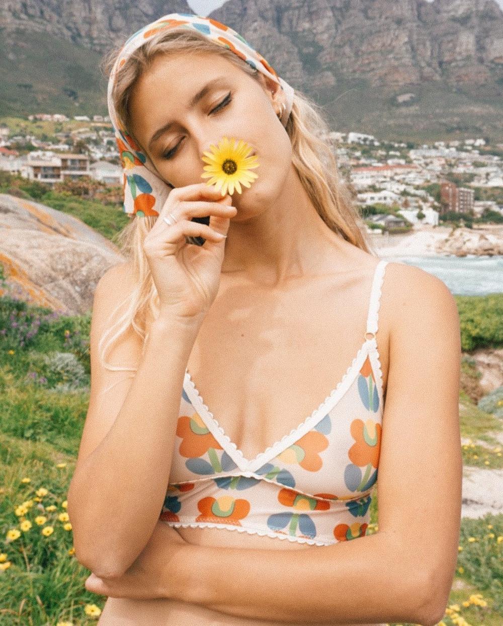 Leiho Do Gooders Blog #1: 4 female driven brands we love