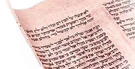 #47 09/12/20 Nitzavim-Vayeilech