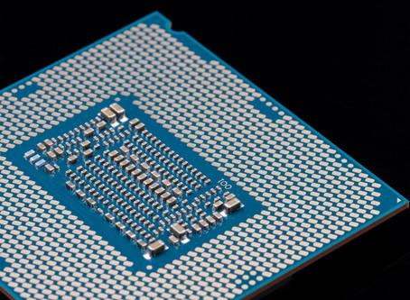 Ex-engenheiro da Intel: 'problemas de Skylake levaram Apple a mudar Mac para o Silicon'