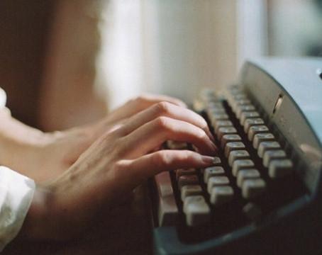 Seja bem-vindo ao Blog Criattivo