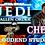 Star Wars, Fearless Revolution,  Cloudend Studio, Jedi, Lightsaber, Trainer, Cheat, Mod, Cheat Happens, Fling Trainer, Wemod,
